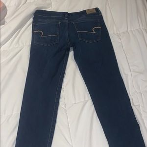 American Eagle Outfitters Pants & Jumpsuits - American Eagle Jeggings